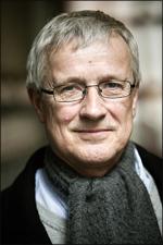Michael Böss © 2014 michaelboss.dk