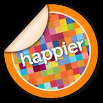 happier.com